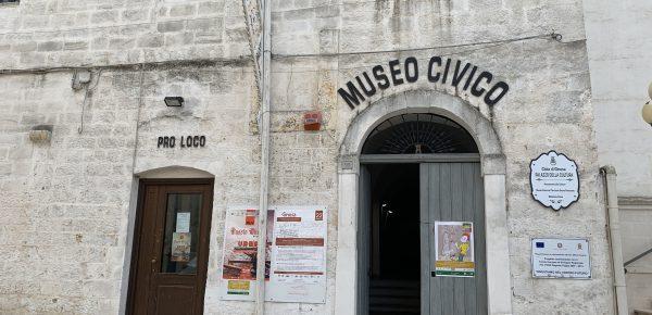 Museo-Civico-Ginosa-1