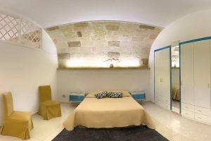 Al-Vicoletto-Ginosa-camera-matrimoniale