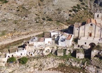 chiesa-madre-borgo-antico