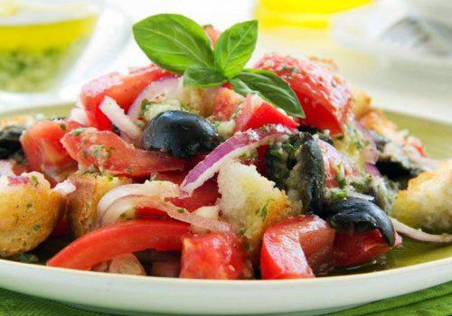 cialledda-pugliese-taste-and-go