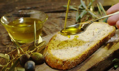 dalle-olive-allolio-Ginosa-2