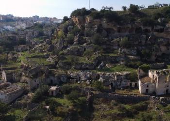 grotte-casale-1